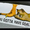 How to set goals that will motivate you?