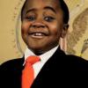 Kid President: I think we all need a pep talk