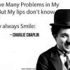 A Sense of Humor Increases Creativity
