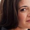 Sheryl Sandberg: Why we have too few women leaders (Part 1)
