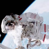 Astronaut, Chris Hadfield : What I Learned from Going Blind in Space