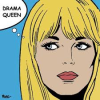 Are You a Drama Queen? 5 Signs That You Are!