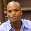 Wes Moore: How to Talk to Veterans About the War