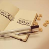 How Do I Know My Ex Boyfriend Still Misses Me - Understanding the Signs He's Giving You