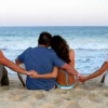 Can Open Relationships Really Work?