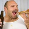 Six Bad Habits