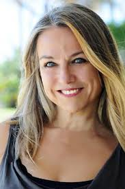 Esther Perel images