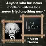 Albert Einstein images
