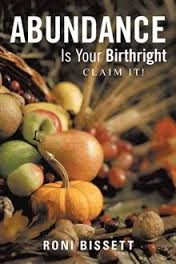 Birthrightimages
