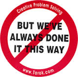 Creative problemimages