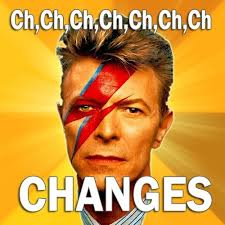 Ch-Ch-Changes David Bowieindex