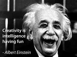 Creativity Albert Einsteinimages