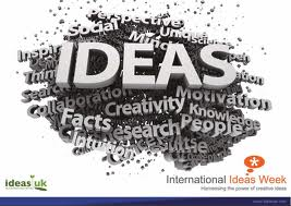 Ideasimages