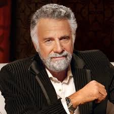 Most interesting manimages