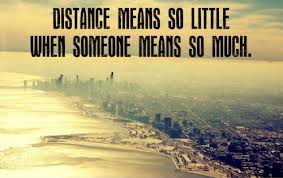 Long Distance Relationshipimages