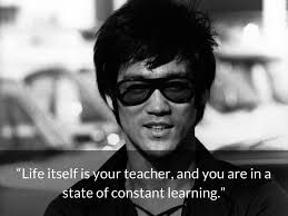 Constant Learning