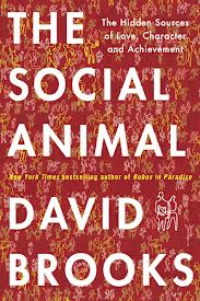 David Brooks-Social Animal