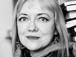 Renata Salecl