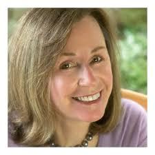 Writer Kare Anderson